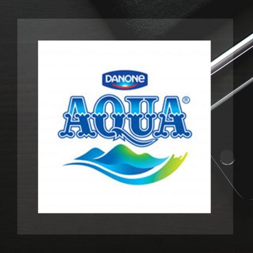 aqua-2016