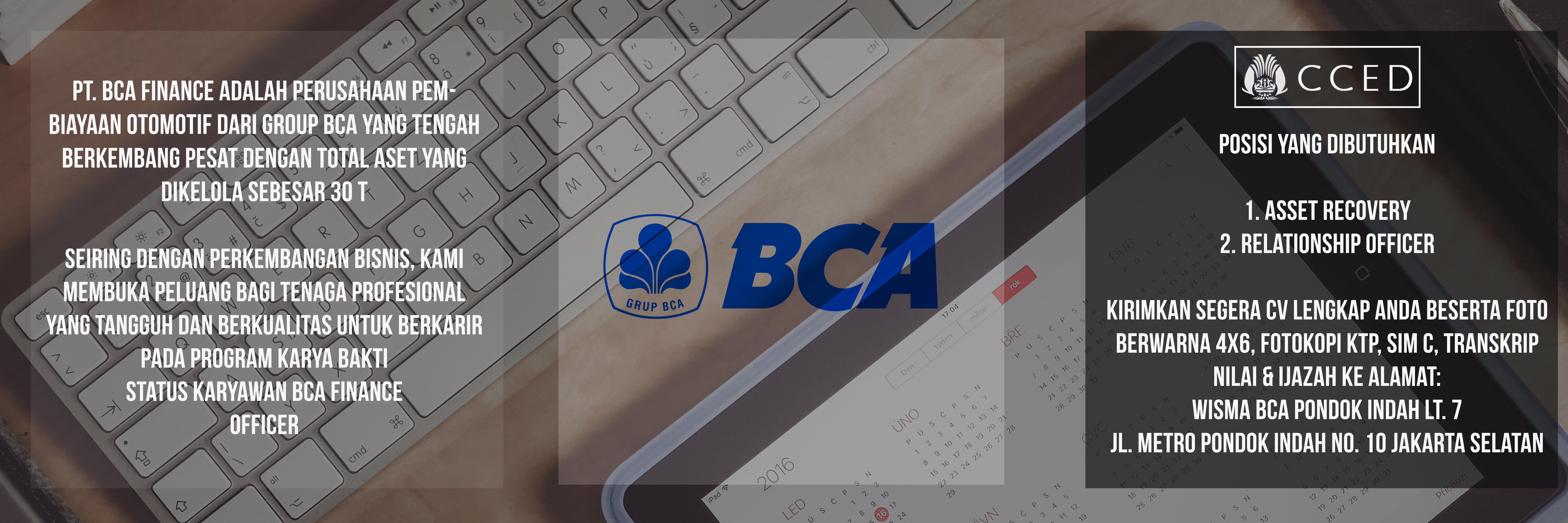 bca-2016