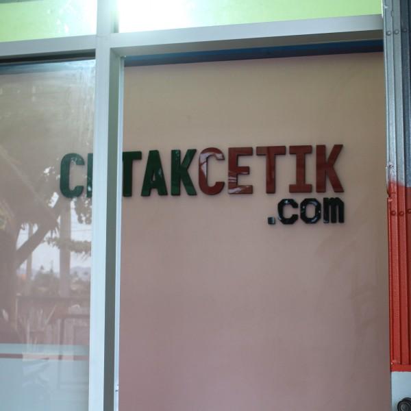 Cetakcetik.com