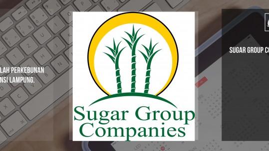 sugar-group-april