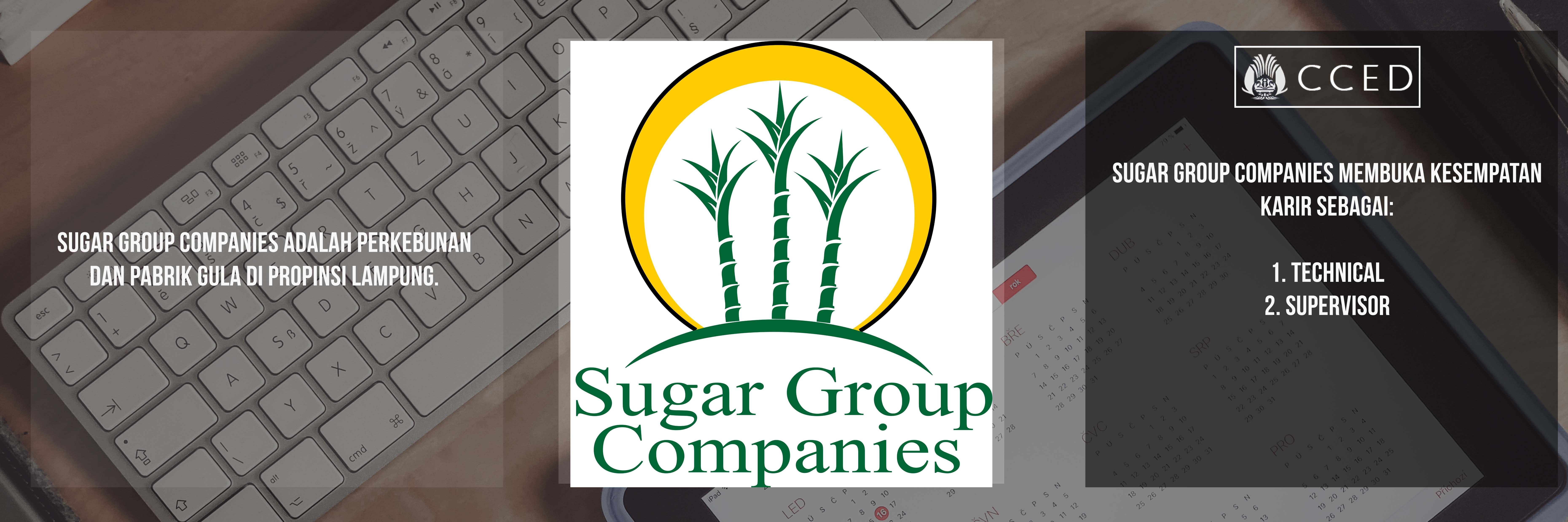 sugar-group-april