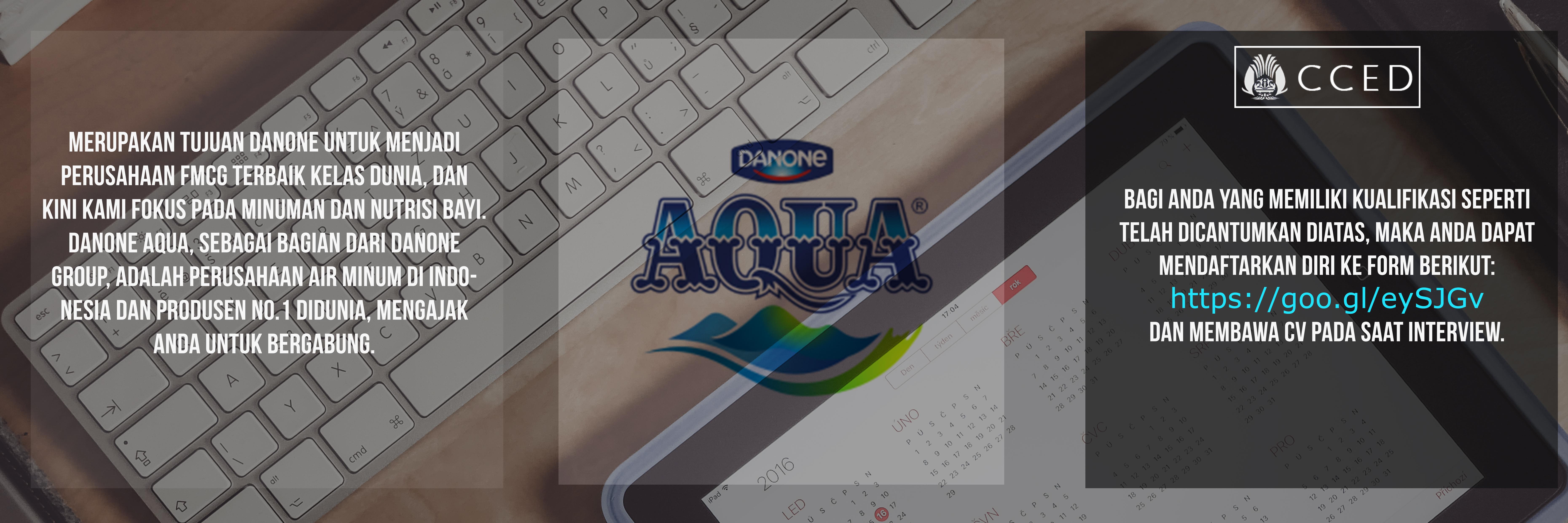 aqua-2017