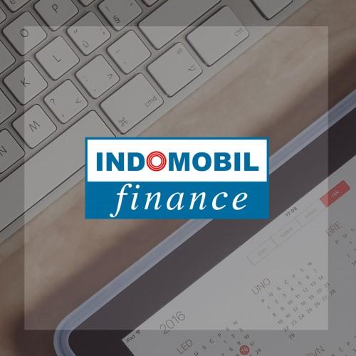 indomobil-finance