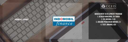 indomobil-finance