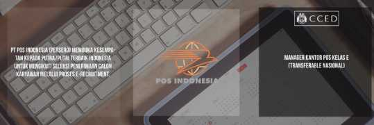 pos_indonesia