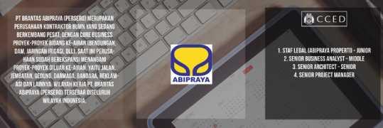 pt-brantas-abipraya