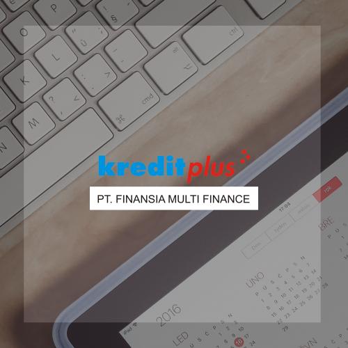 pt-finansia-multi-finance