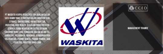 http://cced.unila.ac.id/wp-content/uploads/2017/06/PT-Waskita-Karya-Persero-Tbk.jpg
