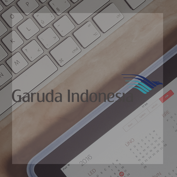 depan-garuda-indonesia