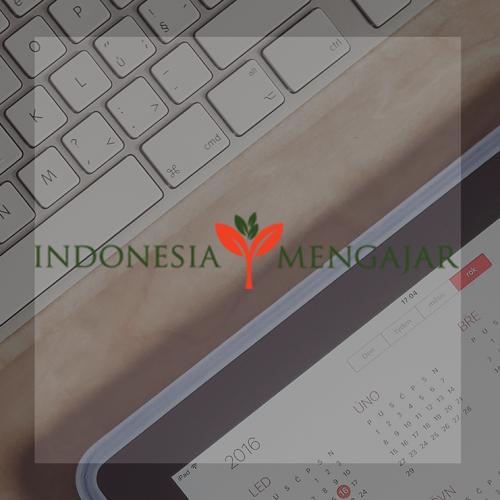 depan-indonesia-mengajar
