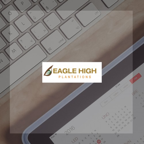 depan-pt-eagle-high-plantations-tbk