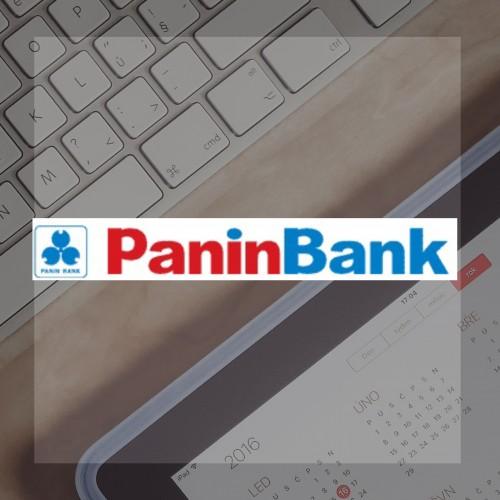 depan-pt-panin-bank-tbk
