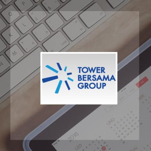 depan-pt-tower-bersama-infrastructure-tbk