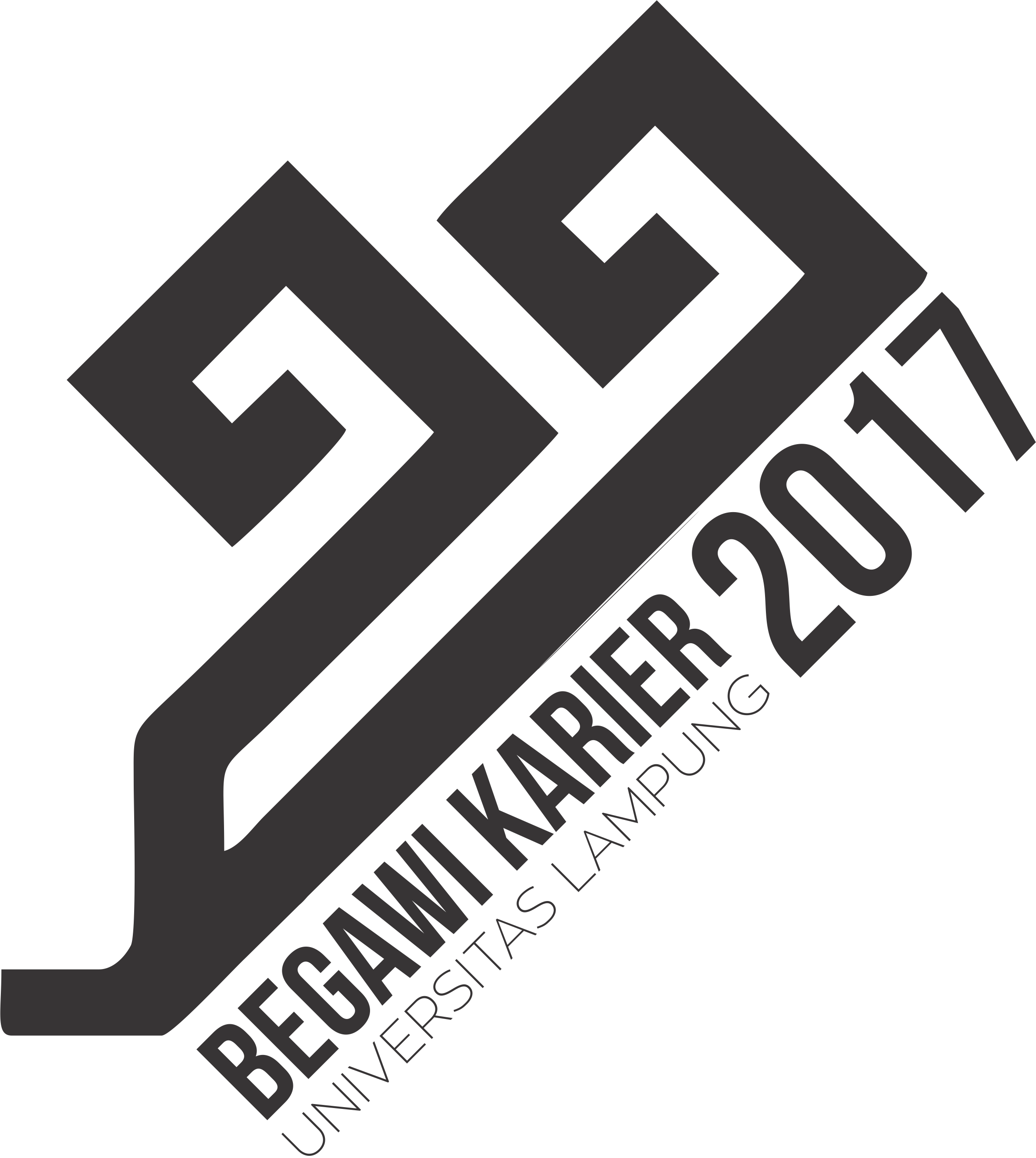 logo_jobfair-png