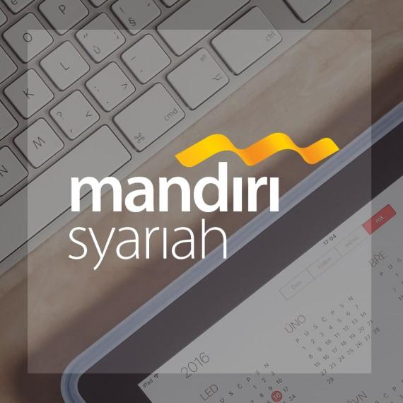 depan-bank-mandiri-syariah