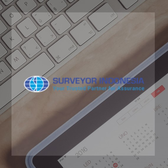 depan-pt-surveyor-indonesia-persero