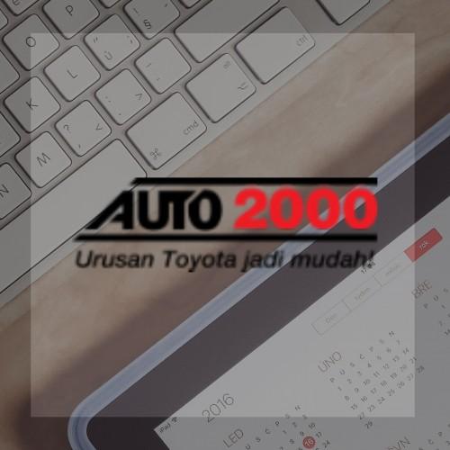 depan-auto-2000