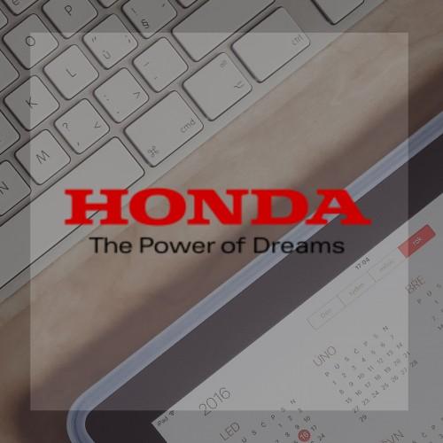 depan-pt-honda-prospect-motor