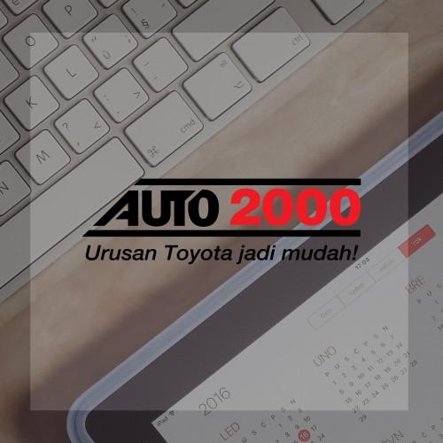 depan-auto-2000-rajabasa