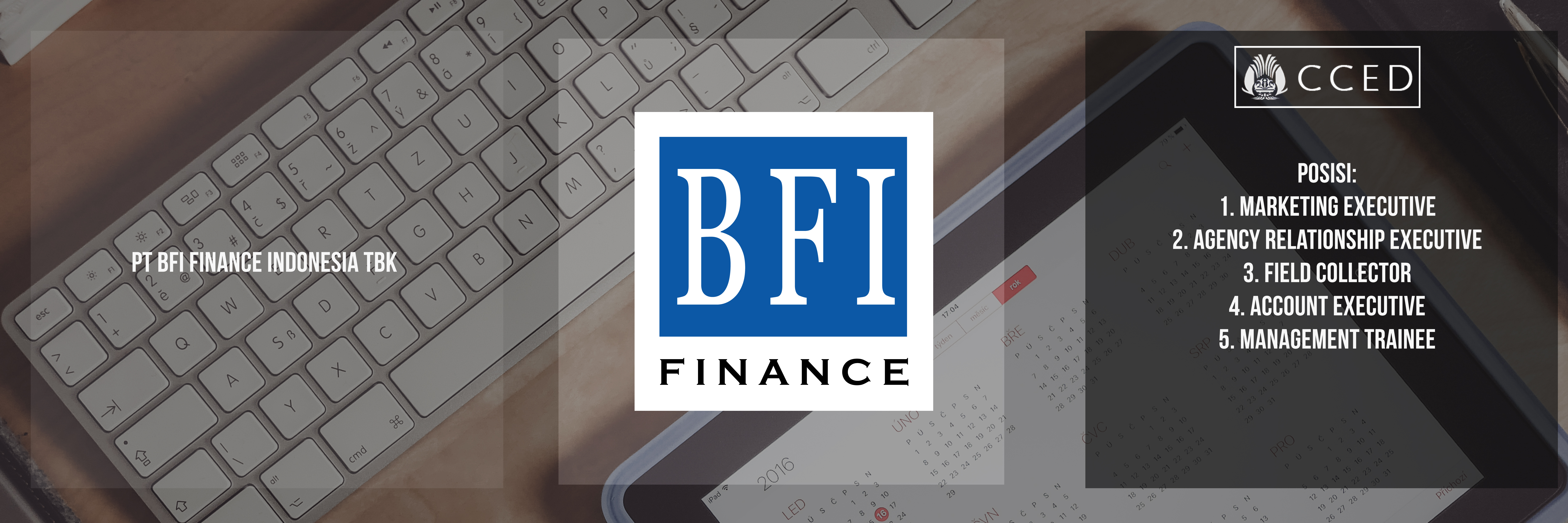 depan-pt-bfi-finance-indonesia-tbk