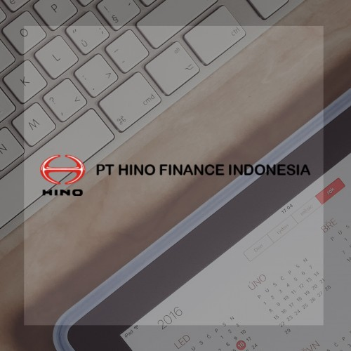 depan-pt-hino-finance-indonesia