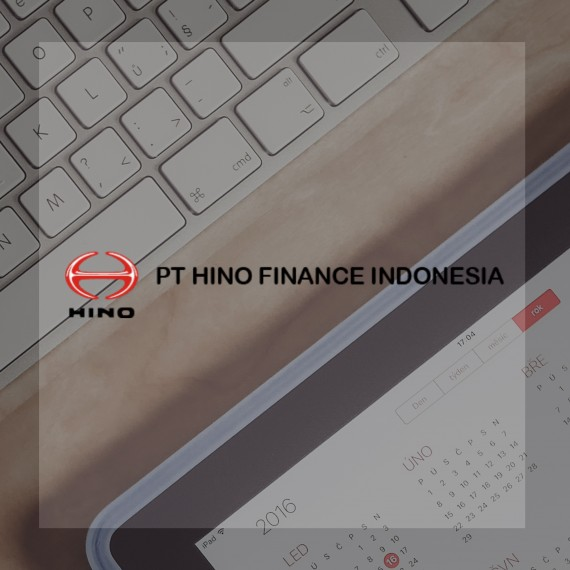 depan-pt-hino-finance-indonesia
