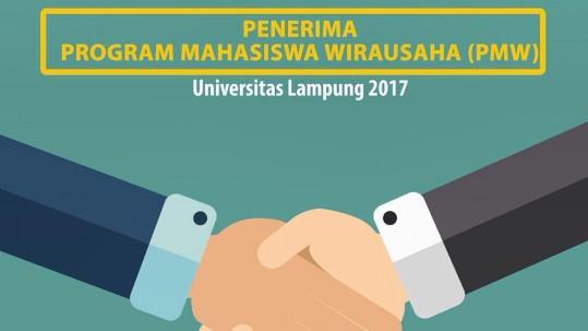 pmw-2017
