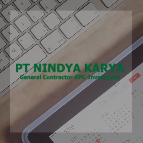 depan-pt-nindya-karya-persero