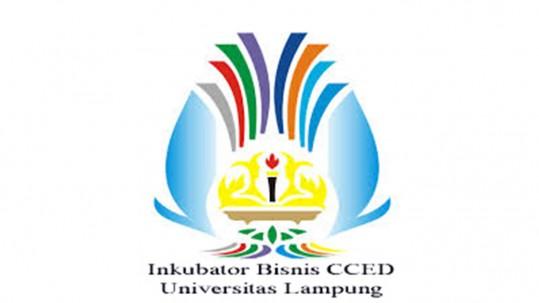 Inkubator Bisnis CCED Universitas Lampung