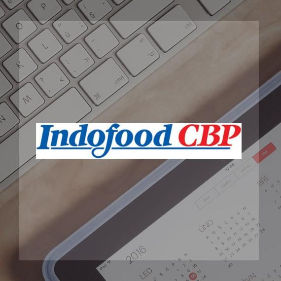 depan-indofood-cbp-noodle-division