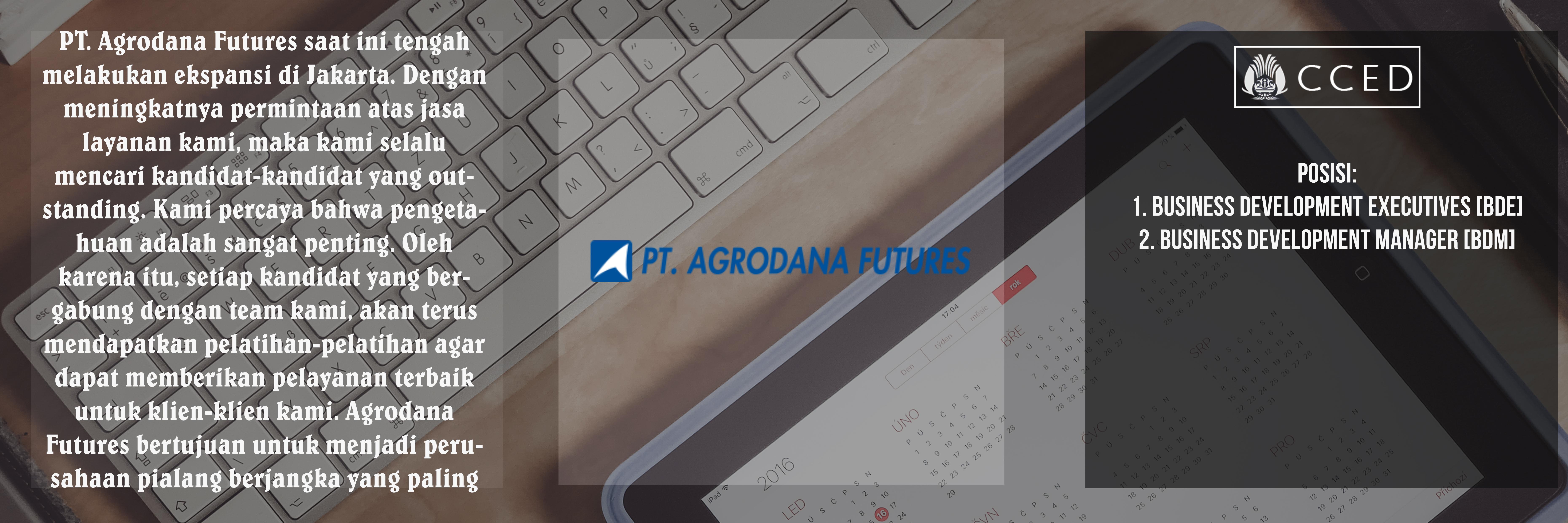 depan-pt-agrodana-futures