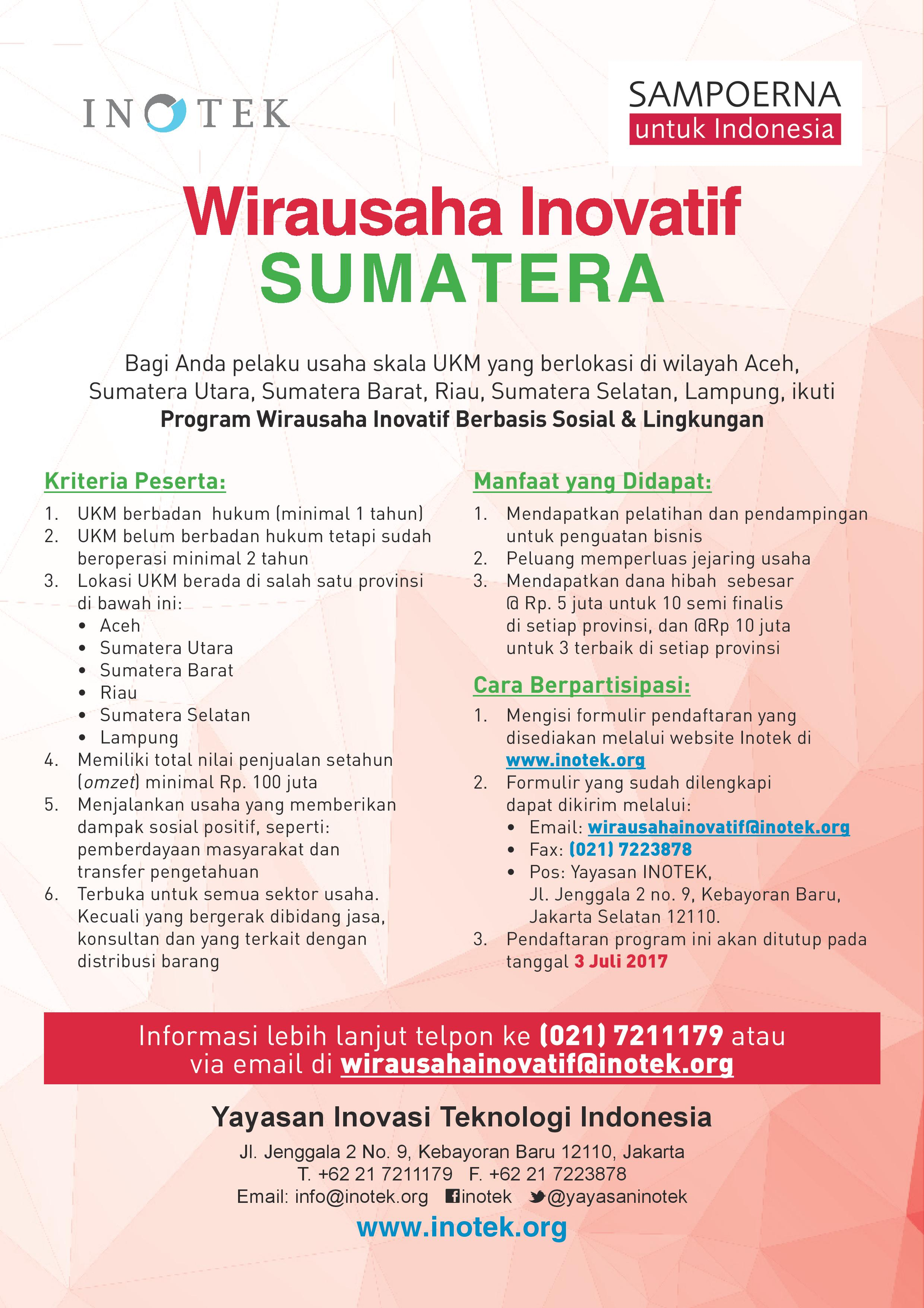 flyer-a4_wis-persyaratan-fa-page-001