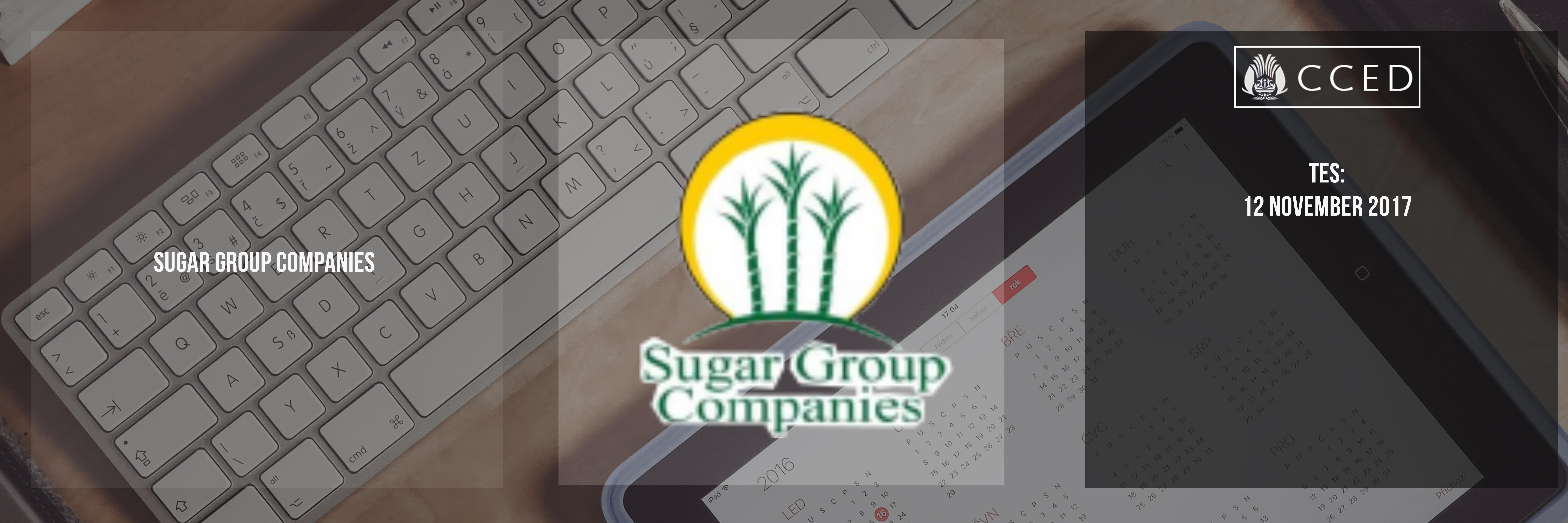 peserta-tes-tertulis-sugar-group-companies