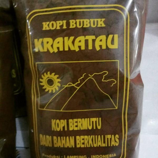 kopi-krakatau