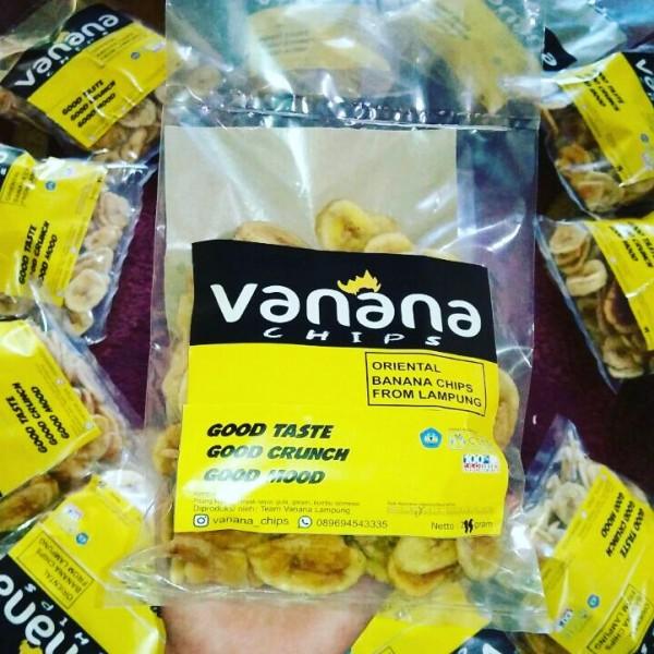 vanana-chips