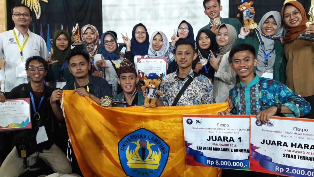 KMI-Award-2018